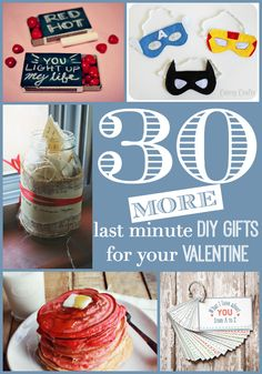 1000 images about Valentine s Day on Pinterest #1: 3a6f5fe52d c51cce132