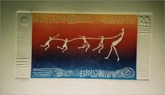 :: Mathias Muleme Gallery ::