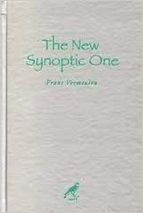 The New Synoptic One - 2004 edition: Frans VERMEULEN: 9789076189147: Amazon.com: Books