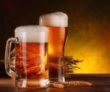 Brewery Tour with Pint Glasses and Beer for Two or Four at Aviator Brewing Company (Half Off) Pepsi, Coca Cola, Beer Health Benefits, Beer Day, Beer Festival, Mo S, Beer Brewing, Lager Beer, Brewing Company