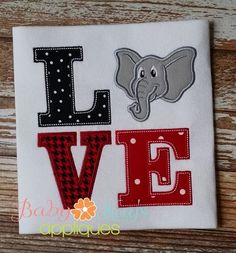 Unique and Inspiring Applique, Embroidery, and SVG Designs