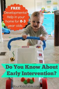 Involve the games of cause and effect for early intervention – Allison Fors – Baby Development Tips Therapy Activities, Infant Activities, Learning Activities, Toddler Learning, Learning Toys, Therapy Ideas, Physical Activities, Pennsylvania, Early Intervention Program