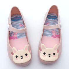 2990948894737 Lato dziewczyna i chłopak galaretki buty sandały królik cartoon księżniczka  obuwie plażowe buty Mary Janes,