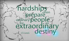 30 Great CS Lewis Quotes