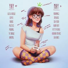 Meet the Artist Mad Boogie Creations Female Character Design, Character Concept, Concept Art, Pose Reference, Design Reference, Bangs And Glasses, Black And White Sketches, Meet The Artist, Easy Drawings