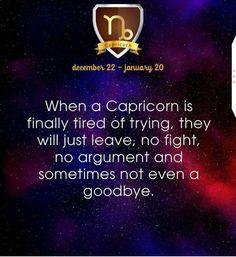 True b/c I am a Virgo All About Capricorn, Capricorn Girl, Virgo Love, Capricorn Facts, Zodiac Signs Capricorn, My Zodiac Sign, Astrology Signs, Zodiac Facts, Pisces