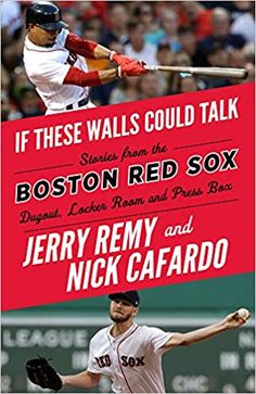 The Boston Red Sox are one of the most iconic teams in Major League  Baseball 37babd035150