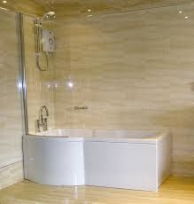 Image result for bathroom layouts with tile