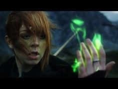Lindsey Stirling - Dragon Age. One of my favorite Lindsey Stirling songs of all time<3 http://www.youtube.com/watch?v=AuJnvC8voJY