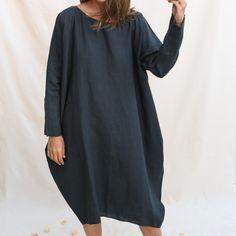 81987c2dcd Rachel Craven   Short Cocoon Dress - Midland Green Cocoon Dress