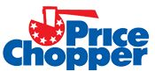Price Chopper is one of our strongest supporters here in the Greater Capital Region. Thank you for helping make life better for countless local kids, people and families, Price Chopper, Price Chopper Teammates and Golub Corp.!