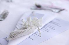 Kim & Daz Wedding by the sea side at Vasia Ormos Hotel Sea Side, Weddings, Wedding, Marriage