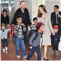 Another reason why directioners shouldn't use photoshop!