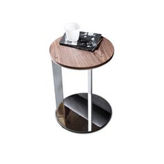Tavolini 9500 - 7 | Table | Side tables | Vibieffe