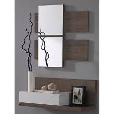 resultado de imagen para mueble de bar moderno espejos