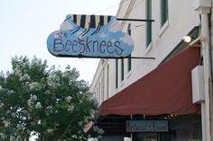 Best Restaurants and Bars in Augusta GA