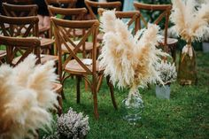 decoration for wedding, decoracion para bodas | Photo by Devanis Photography