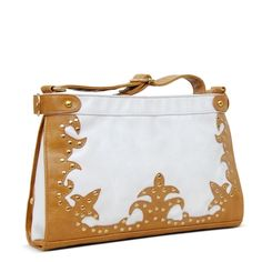 Vegan Handbags by Susan Nichole... This one is my fav!