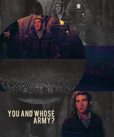 That was one of my favorite scenes in the movie! Neville is adorable! :D <<< Neville will always be my main book boyfriend Harry James Potter, Harry Potter Universal, Harry Potter Fandom, Loki, Matthew Lewis, Neville Longbottom, Mischief Managed, Fantastic Beasts, Boys Who