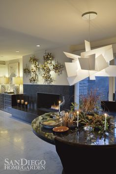 san diego homes on pinterest home design san diego and la jolla