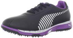 Women's Golf Shoes on www.Bobsgolfstore.com