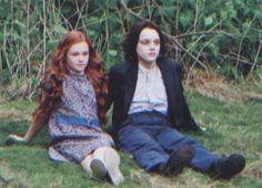 Lily Harry Potter, Images Harry Potter, Harry Potter World, Harry Potter Memes, James Potter, Albus Dumbledore, Harry Potter Severus Snape, Hermione Granger, Ron Y Hermione