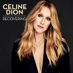 Recovering de Celine Dion