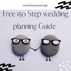 Wedding Prep, Wedding Games, Wedding Blog, Wedding Bride, Wedding Styles, Quirky Wedding, Free Wedding, Vegan Wedding Food, Wedding Planning Guide