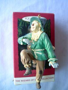 1994 Hallmark The Scarecrow Wizard of Oz Keepsake Ornamen... https://www.amazon.com/dp/B0028PQ5AO/ref=cm_sw_r_pi_dp_x_tBPfybN4AYWG5