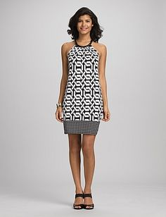 Dresses For Women - Women's & Misses Dresses | Dressbarn | My ...