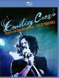 August and Everything After: Live at Town Hall [Blu-Ray Disc], 33385