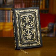 Mary Shelley's FRANKENSTEIN - Easton Press