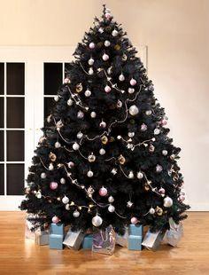 Artificial christmas tree decorations uk - 3 PHOTO!