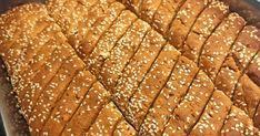 Ένα blog με τις καλύτερες συνταγές μαγειρικής και ζαχαροπλαστικής Italian Biscuits, Apple Pie, Candies, Greek, Sweets, Desserts, Blog, Tailgate Desserts, Italian Cookies