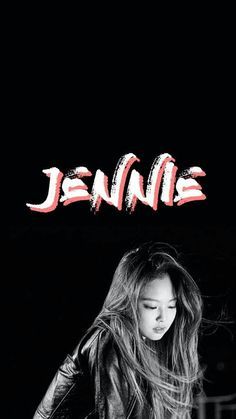 Wallpapers Blackpink - New Wallpaper Images Blackpink Wallpaper, Aesthetic Iphone Wallpaper, Blackpink Photos, Cool Photos, Kpop Girl Groups, Kpop Girls, K Pop, Blackpink Poster, Black Pink Kpop