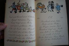 Zürcher Fibel - Erste Auflage 1915 | Kaufen auf Ricardo