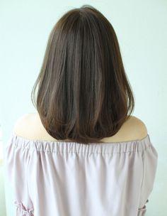 Medium Hair Cuts, Long Hair Cuts, Medium Hair Styles, Short Hair Styles, Med Haircuts, Hair Upstyles, Aesthetic Hair, Tape In Hair Extensions, Hair Today