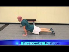▶ 105 Best Bodyweight Exercises using Zero Equipment (Part 1) - YouTube