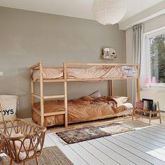 Baby Room Colors, Baby Room Neutral, Big Girl Rooms, Baby Boy Rooms, Baby Room Ideas Early Years, Ideas Habitaciones, Baby Room Design, Baby Outfits, Girls Bedroom