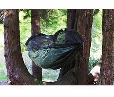 dd superlight jungle hammock dd jungle hammock   modular camping system   jungle hammock  rh   pinterest