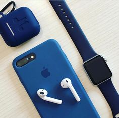 Get Iphone Online In USA, The World's Most favourite cellular brand. Save Money Buying your favourite phone at iphone planet Iphone 5s, Apple Iphone, Iphone Phone Cases, Iphone Charger, Ipod, Iphone 6 Plus Gold, Coque Iphone 7 Plus, Telefon Apple, Portable Iphone