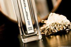 Sur mon blog beauté, Needs and Moods, je vous donne mon avis sur l'eau de parfum de Serge Lutens: L'Eau Froide, un jus d'exception plein de caractère.  http://www.needsandmoods.com/serge-lutens-eau-froide/  #SergeLutens #Parfum #Perfume #Scent #Fragrance #LEauFroide #Blog #Beauté #Beauty #BlogBeauté #BlogBeaute #BeautyBlog #BeautyBlogger @lutensofficiel