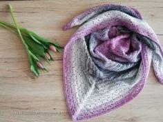 Discover Art inspiration, ideas, styles - Her Crochet Web Magazine, Crochet Shawl, Unique Gifts, Crochet Patterns, Inspiration, Cowl, Style, Gloves, Art
