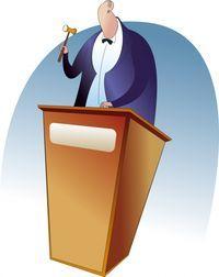 OLG Hamm: Internet-Händler müssen beim Verkauf von Elektroartikeln besonders sorgfältig sein - http://www.onlinemarktplatz.de/33347/olg-hamm-internet-handler-mussen-beim-verkauf-von-elektroartikeln-besonders-sorgfaltig-sein/