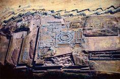 Saksaywaman or Sakshat Waman, Machu Picchu, Inti Watana, Room of 3 Windows are temples of Inca creator god Viracocha, who is Vamana avatar of Lord Vishnu Saksaywaman is distorted form of Sakshat Waman and a temple on the northern outskirts of the city of Cusco, Peru, the historic capital of the Inca Empire.