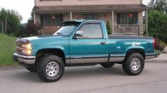 Step side z71 Chevrolet Trucks, Broncos, Jeeps, Vehicles, Awesome, Car, Jeep, Chevy Trucks, Vehicle