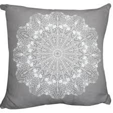 Image result for cushions fish