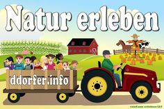 Kinder-Bauernhof in Velbert, Umweltbildung, Naturpädagogik, Kürbiswerkstatt und Kindergeburtstag feiern auf Gut Hixholz