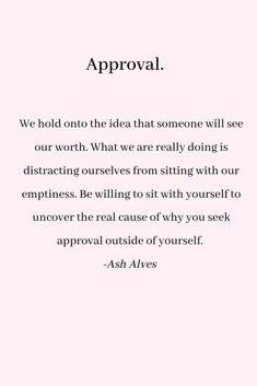 Positive Affirmations Quotes, Self Love Affirmations, Affirmation Quotes, Wisdom Quotes, True Quotes, Words Quotes, Positive Quotes, Happiness Quotes, Quotes Quotes