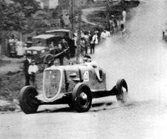 TEMPORADA DE 1936 - Felipe - Álbuns da web do Picasa